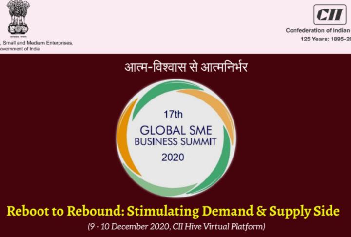 Reboot to Rebound: Stimulating Demand & Supply Side
