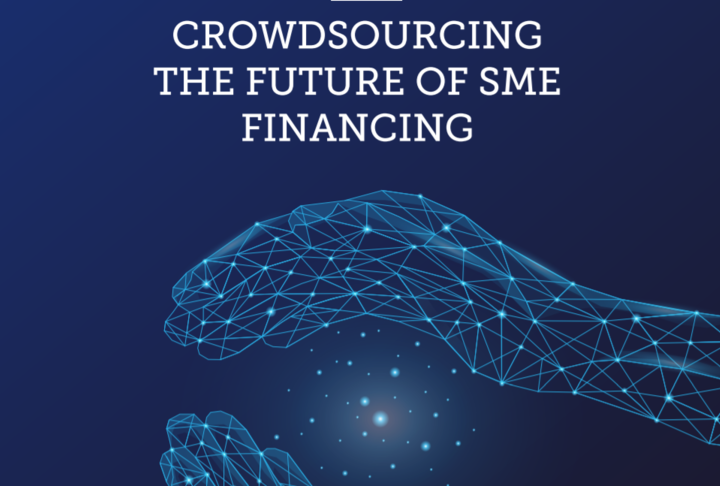 Call for Insights E-publication: Crowdsourcing the Future of SME Financing