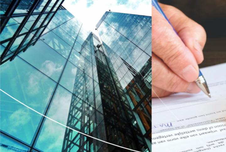 Coordinating Prudential Regulation and Secured Transactions Frameworks : A Primer