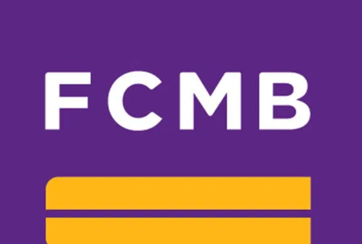 Our Member FCMB continues promoting SMEs, extends financial support to over 15,000 women