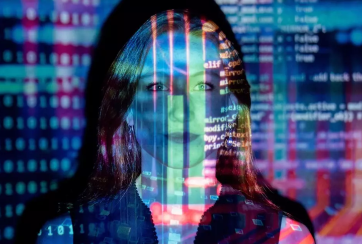 Funding for female-led start-ups: are accelerators widening the gender gap?