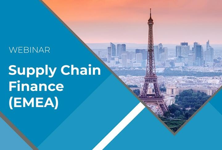 Webinar Cover of Eiffel Tower with Text in Color