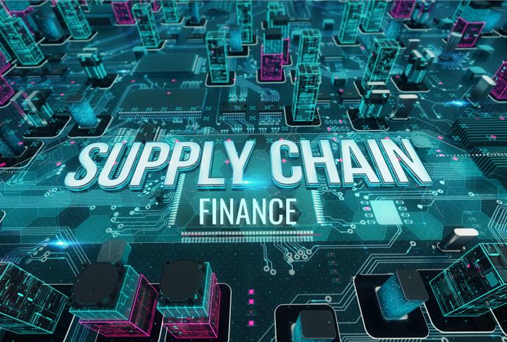 Training Series on Supply Chain Finance Innovation