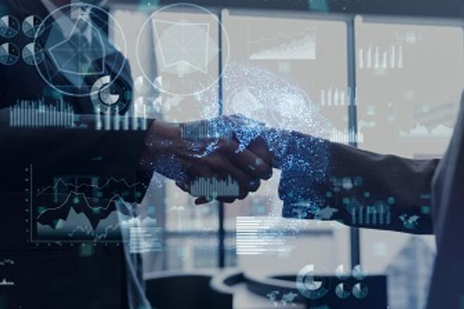 Partnership between Bank and Fintech in Post COVID Period