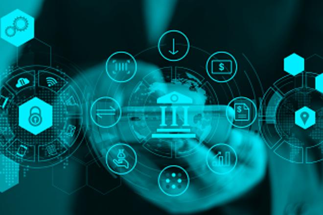 Supply Chain Finance Innovations: Technology Platforms