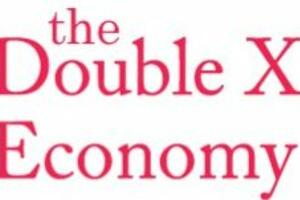 """The Oxford Forum for Women in the World Economy """"Women and Finance'"""