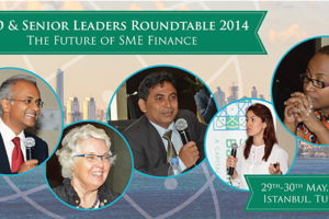 4th annual CEO & Senior Leaders Roundtable