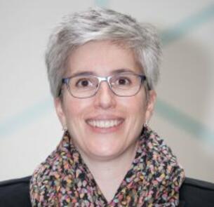 Marie-Sarah Chataing