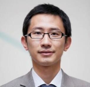 Lechi Zhang