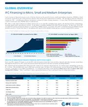 IFC Factsheets Global